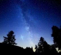 Nachthimmel entdecken