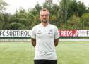 Der neue Jugend-Coach