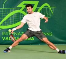 Grünes Licht für ATP-Turnier