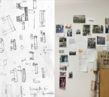 Christoph Mayr Fingerle: Architekt