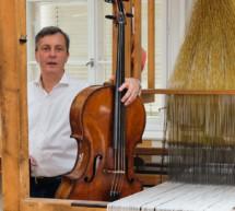 Akademie für alte Musik Bruneck