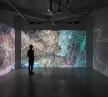 Virtual Reality Hub