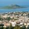 Boznerin stirbt auf Sizilien
