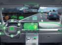 Die Autobahn-Revolution