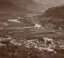"""Baustelle Südtirol"""