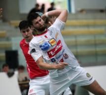 Das Handball-Derby
