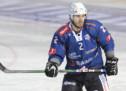 Ritten gegen Feldkirch