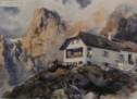 Die Geschichte der Kölner Hütte