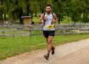 Der Soltn-Halbmarathon