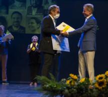 Schwazer gewinnt Autorenwettbewerb