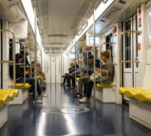 S-Bahn für das Überetsch