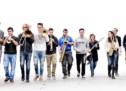 Südtiroler Jugendbigband