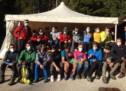 16 neue Bergretter
