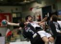 Der Handball-Krimi
