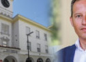 Dal Medico gewinnt Wahl-Krimi